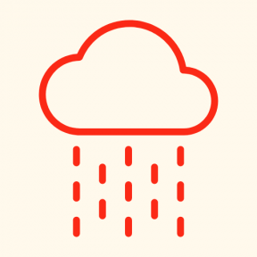 Icon Graphic - #SimpleIcon #IconElement #clouds #autumn #weather #rainy #cloud #winter #raining