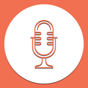 Icon Graphic - #SimpleIcon #IconElement #mic #circle #microphones #music #radios #drum #retro #recorder