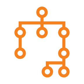 Icon Graphic - #SimpleIcon #IconElement #networking #connection #business #network #scheme