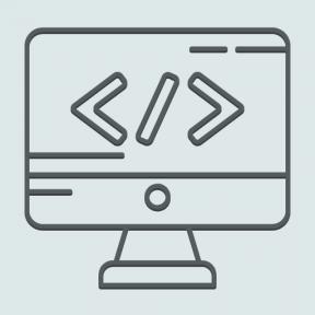 Icon Graphic - #SimpleIcon #IconElement #screen #web #computer #programming #monitor #language #technology #computing