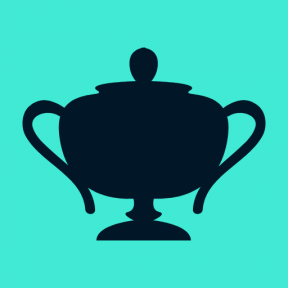 Icon Graphic - #SimpleIcon #IconElement #shape #shapes #silhouette #black #trophies #football #trophy