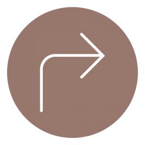Icon Graphic - #SimpleIcon #IconElement #symbol #symbols #arrows #directional #circle #arrow #shape #circles #curve #circular