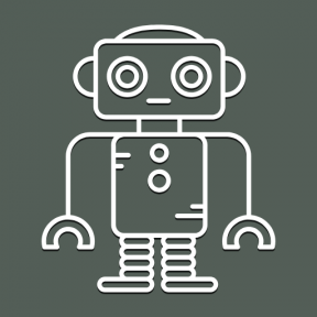 Icon Graphic - #SimpleIcon #IconElement #toys #baby #metal #technology #toy #robots #metallic