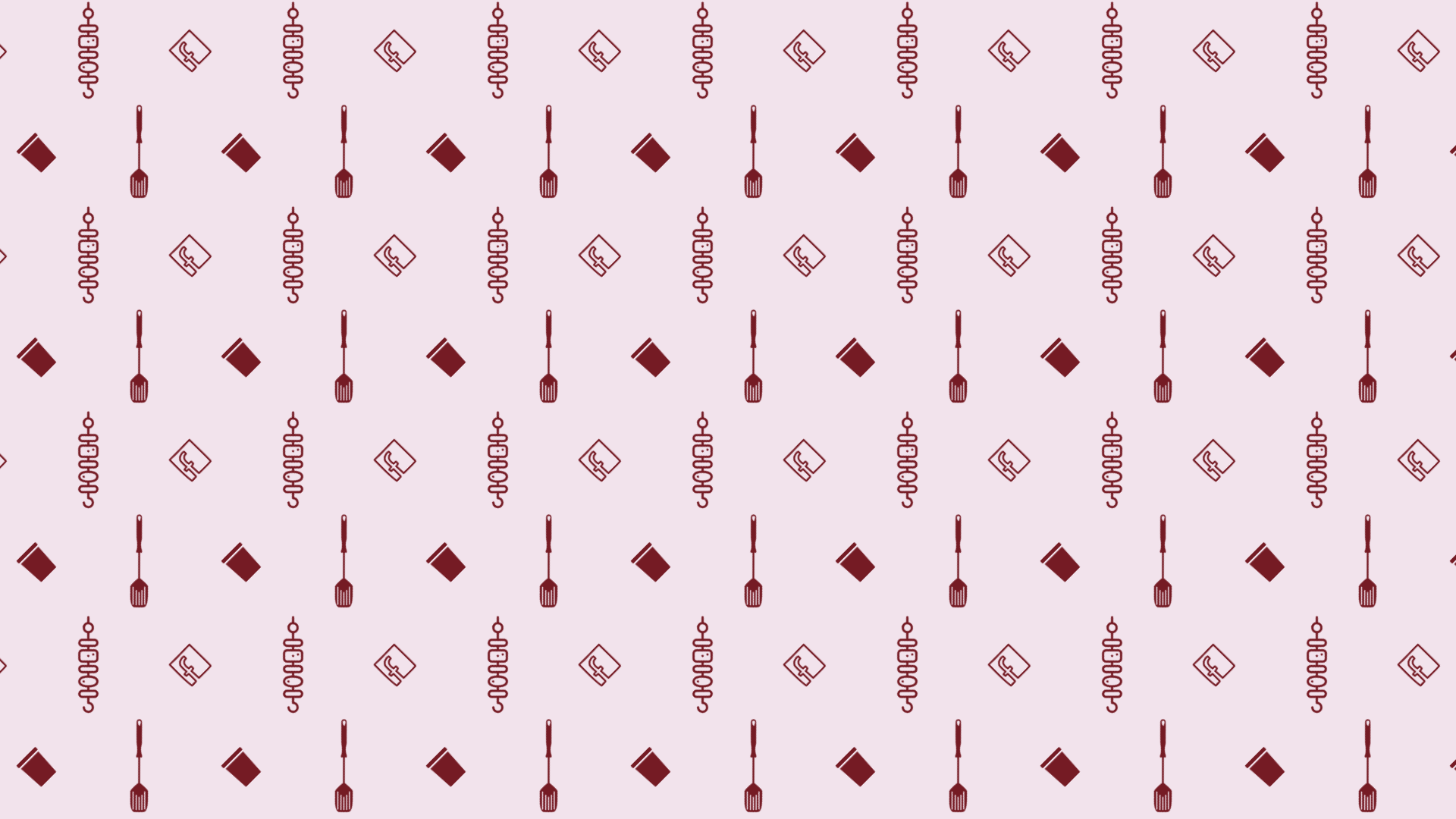 Red,                Pink,                Text,                Heart,                Pattern,                Font,                Design,                Line,                Petal,                Valentine's,                Day,                Tools,                Toolstypes,                 Free Image