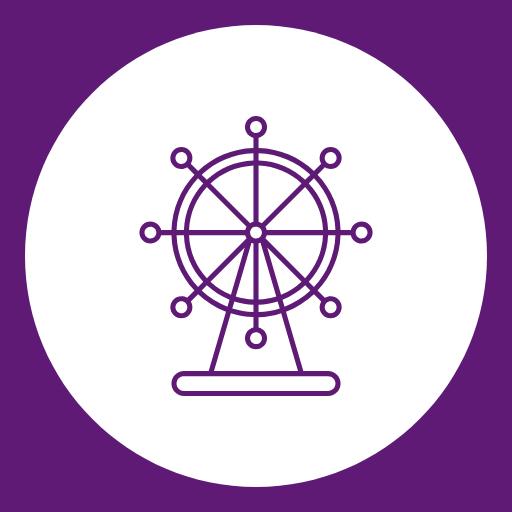 Purple,                Text,                Font,                Circle,                Line,                Area,                Symbol,                Diagram,                Graphics,                Black,                London,                Shapes,                Geometrical,                 Free Image