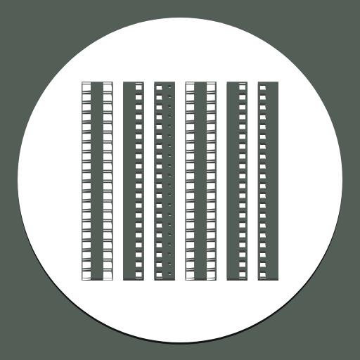 Text, Font, Pattern, Line, Design, Brand, Product, Angle, Circle, Geometrical, Bars, Shape, Boxy,  Free Image