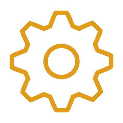 Yellow,                Text,                Font,                Line,                Area,                Circle,                Product,                Symmetry,                Pattern,                Angle,                Utensils,                Setup,                Tools,                 Free Image