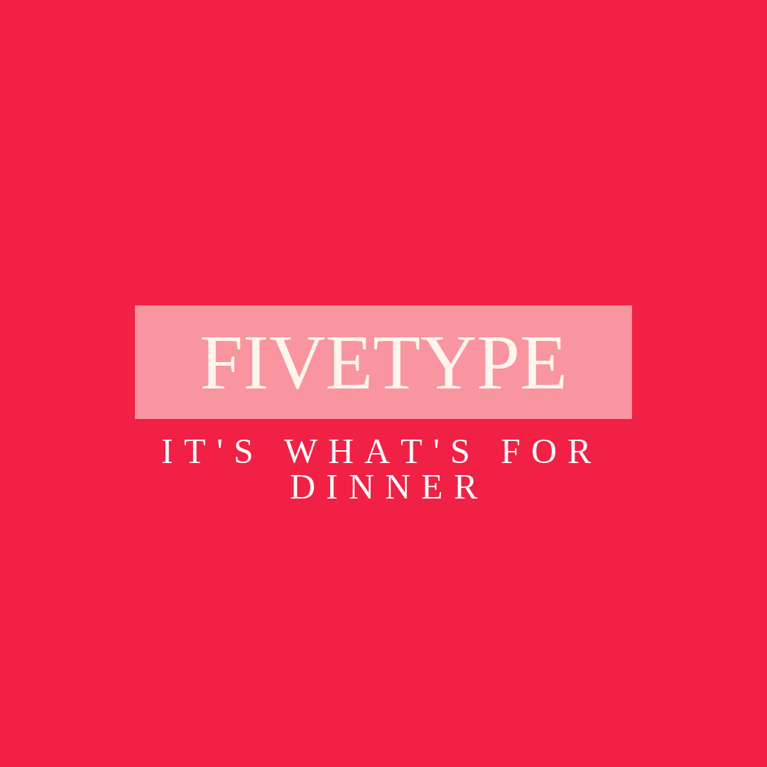 Red, Text, Font, Product, Logo, Line, Brand, Magenta, Graphics, Branding, Logo,  Free Image
