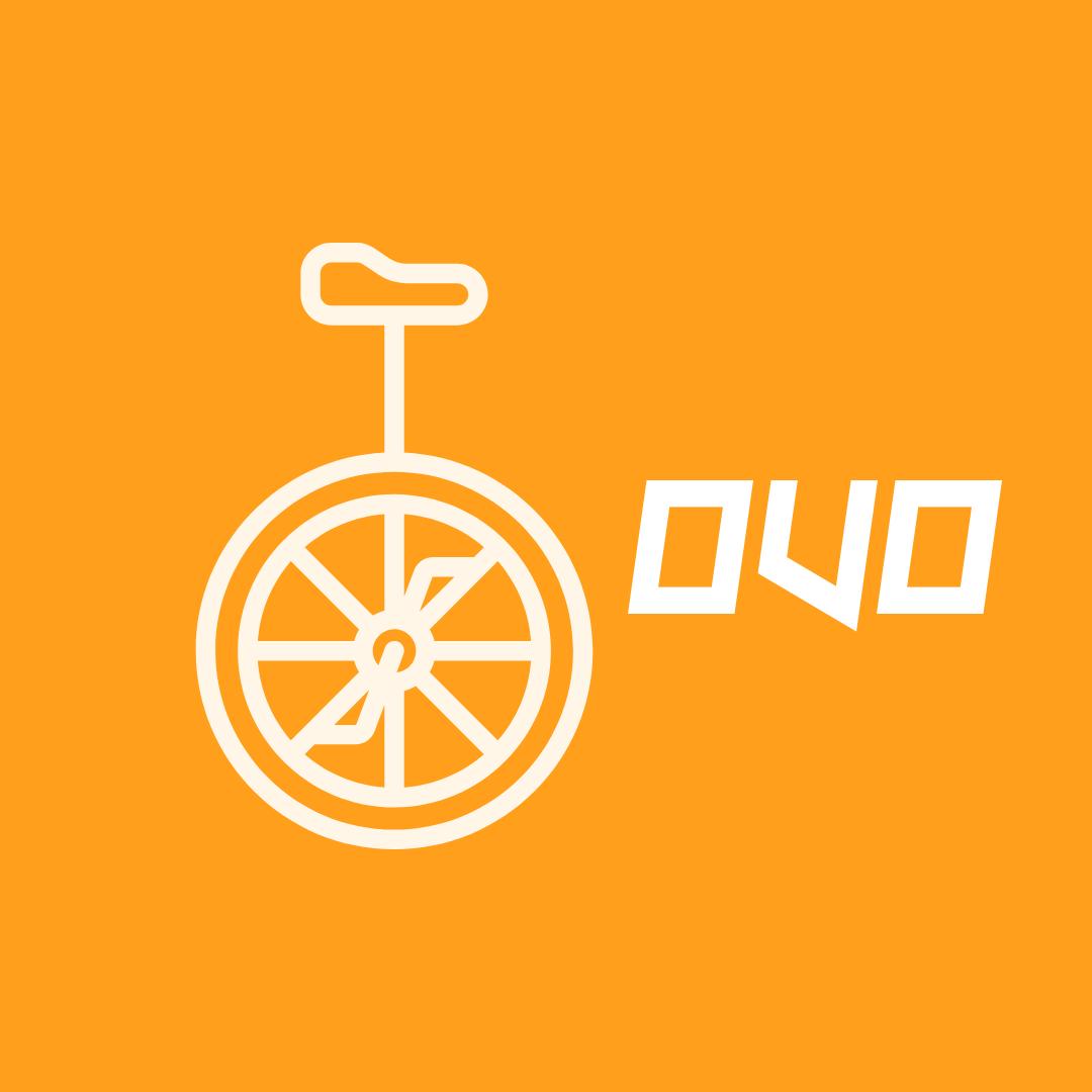 Yellow, Orange, Text, Product, Font, Logo, Line, Area, Brand, Branding, Logo, Clown, Tool,  Free Image