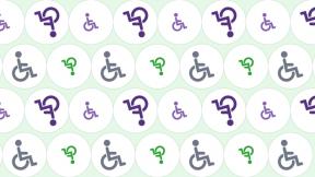 HD Pattern Design - #IconPattern #HDPatternBackground #interface #circle #circular #disabled #symbol #shapes
