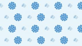 HD Pattern Design - #IconPattern #HDPatternBackground #interface #archive #floral #computing #bloom #plant #document
