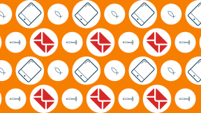 HD Pattern Design - #IconPattern #HDPatternBackground #religious #button #tool #message #hammers #catholic #received #medicine #religion
