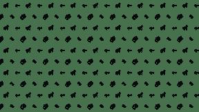 HD Pattern Design - #IconPattern #HDPatternBackground #childhood #and #park #part #comic #skeleton #hand