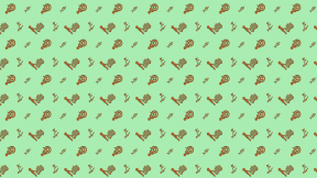 HD Pattern Design - #IconPattern #HDPatternBackground #people #business #food #librarian #education #fish #book #dogs #materials #target