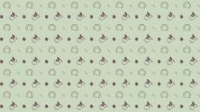 HD Pattern Design - #IconPattern #HDPatternBackground #interface #label #line #stars #bg #ragged #circle #shape