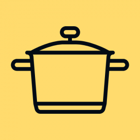Icon Graphic - #SimpleIcon #IconElement #and #pan #Tools #saucepan #food #cook #cooking #utensils #soup