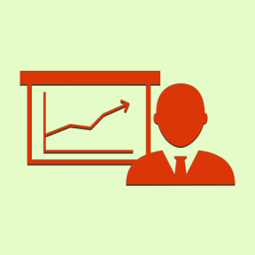 Icon Graphic - #SimpleIcon #IconElement #business #statistics #graph #businessman #stats