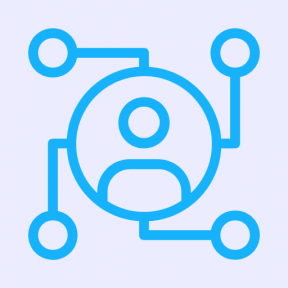 Icon Graphic - #SimpleIcon #IconElement #connection #network #networking #man #people #stick #office