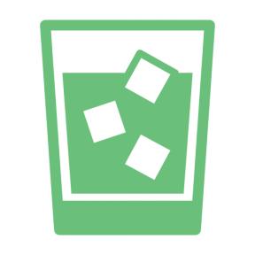 Icon Graphic - #SimpleIcon #IconElement #drinks #set #drink #transparent #ice #fresh