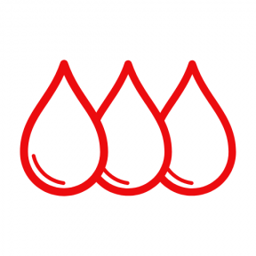 Icon Graphic - #SimpleIcon #IconElement #dropper #droppers #painter #drop #painting
