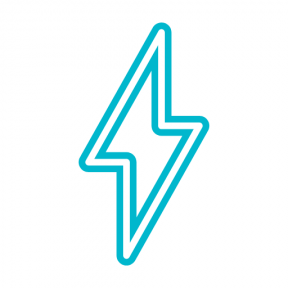 Icon Graphic - #SimpleIcon #IconElement #electricity #storm #electrical #electric #weather #electronic