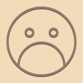 Icon Graphic - #SimpleIcon #IconElement #expression #happy #sadness #gloomy #not #emotion #gestures #unhappy