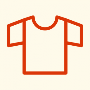 Icon Graphic - #SimpleIcon #IconElement #fashion #garment #masculine #clothes #clothing #shirt