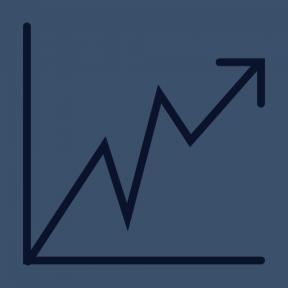 Icon Graphic - #SimpleIcon #IconElement #financial #graphic #statistics #stats #line #arrows #finances #graphs