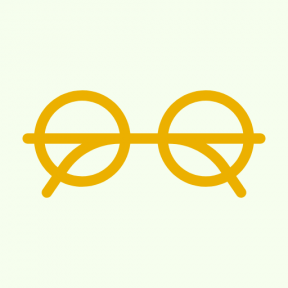 Icon Graphic - #SimpleIcon #IconElement #optical #tool #vision #ophthalmology #eyeglasses