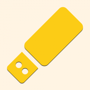 Icon Graphic - #SimpleIcon #IconElement #pendrive #usb #storage #memory #device #technology