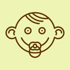 Icon Graphic - #SimpleIcon #IconElement #quiet #calm #gestures #peaceful #silent #face #peace