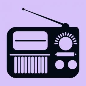 Icon Graphic - #SimpleIcon #IconElement #radio #music #machine #tool #tools #musical #radios #machines