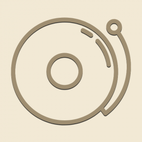 Icon Graphic - #SimpleIcon #IconElement #ringing #bell #secure #security