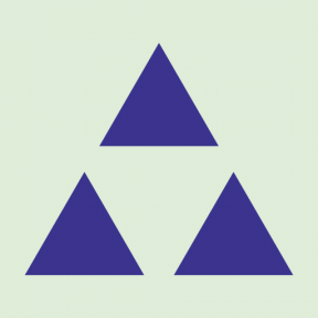 Icon Graphic - #SimpleIcon #IconElement #shapes #polygonal #three #triangular #shape #geometrical #triangles #triangle