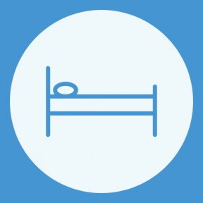 Icon Graphic - #SimpleIcon #IconElement #shapes #drum #sleep #black #circles #top