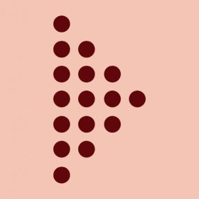 Icon Graphic - #SimpleIcon #IconElement #skip #directional #arrows #next #direction #orientation