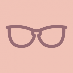 Icon Graphic - #SimpleIcon #IconElement #summertime #fashion #glasses #summer #accessory