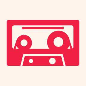 Icon Graphic - #SimpleIcon #IconElement #technology #cassette #musical #audio #tool #tools #cassettes #music #vintage
