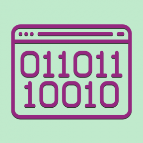 Icon Graphic - #SimpleIcon #IconElement #utensils #browser #and #computer #Tools #language #programming #numbers