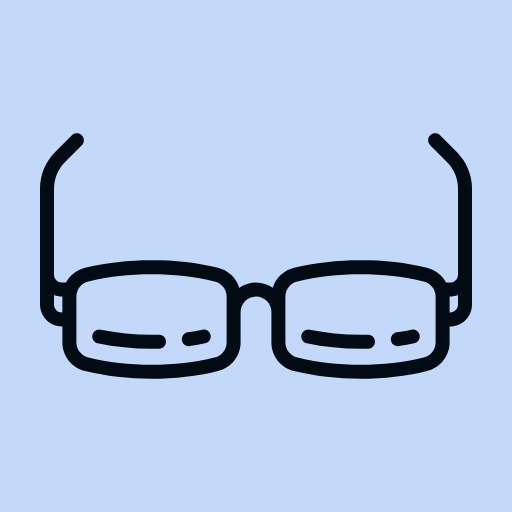 Eyewear,                Glasses,                Vision,                Care,                Product,                Goggles,                Sunglasses,                Font,                Personal,                Protective,                Equipment,                Line,                Reading,                 Free Image