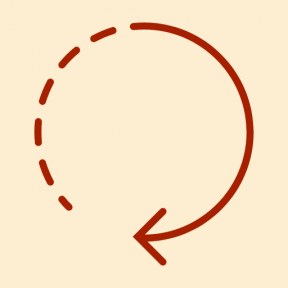 Icon Graphic - #SimpleIcon #IconElement #arrows #refreshing #arrow #refresh #circular #curved #curve
