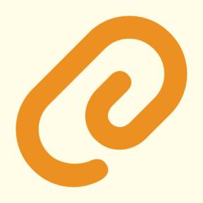Icon Graphic - #SimpleIcon #IconElement #attachment #tools #paperclips #attach #tool #paperclip #attachments