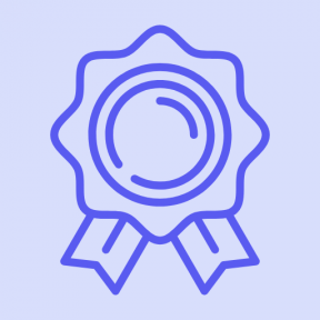 Icon Graphic - #SimpleIcon #IconElement #badge #award #reward #emblem #insignia #medal