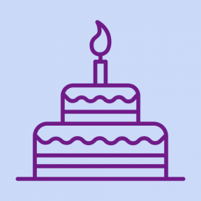 Icon Graphic - #SimpleIcon #IconElement #bakery #celebration #annual #celebrate #baked #sweet