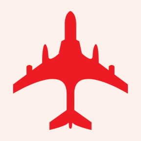 Icon Graphic - #SimpleIcon #IconElement #black #transportation #shape #airplanes #transport #airplane