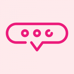Icon Graphic - #SimpleIcon #IconElement #chatting #conversation #balloon #chat #speech #bubble