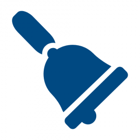 Icon Graphic - #SimpleIcon #IconElement #christmas #bell #tool