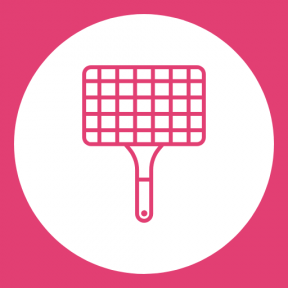 Icon Graphic - #SimpleIcon #IconElement #circle #utensil #grilling #add #barbecues #basket #grills