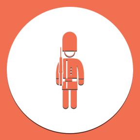 Icon Graphic - #SimpleIcon #IconElement #circle #guard #monarchy #shapes #england #rounded #round #circular