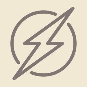 Icon Graphic - #SimpleIcon #IconElement #dc #comic #superheroes #superheroe #League #symbol #Justice #shapes